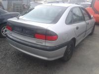 Renault Laguna I (1993-2000) Разборочный номер L4212 #2
