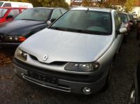 Renault Laguna I (1993-2000) Разборочный номер X8891 #2