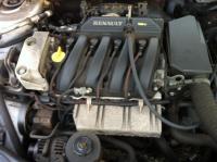 Renault Laguna I (1993-2000) Разборочный номер X8891 #4