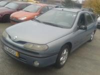 Renault Laguna I (1993-2000) Разборочный номер L4281 #1