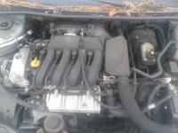 Renault Laguna I (1993-2000) Разборочный номер L4281 #4