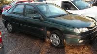 Renault Laguna I (1993-2000) Разборочный номер W8272 #1