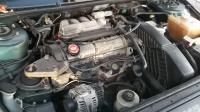 Renault Laguna I (1993-2000) Разборочный номер W8272 #4