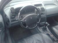 Renault Laguna I (1993-2000) Разборочный номер 47009 #3