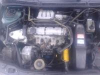 Renault Laguna I (1993-2000) Разборочный номер L4361 #4