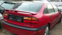 Renault Laguna I (1993-2000) Разборочный номер W8382 #2