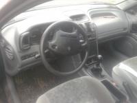 Renault Laguna I (1993-2000) Разборочный номер 47323 #3