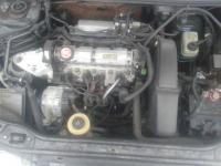 Renault Laguna I (1993-2000) Разборочный номер L4439 #4