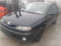 Renault Laguna I (1993-2000) Разборочный номер L4525 #1