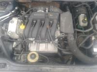Renault Laguna I (1993-2000) Разборочный номер L4525 #4