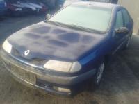 Renault Laguna I (1993-2000) Разборочный номер 47730 #1