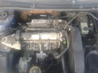 Renault Laguna I (1993-2000) Разборочный номер L4537 #4