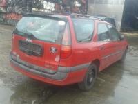 Renault Laguna I (1993-2000) Разборочный номер L4548 #2