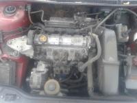Renault Laguna I (1993-2000) Разборочный номер L4548 #4