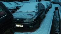 Renault Laguna I (1993-2000) Разборочный номер 47864 #1