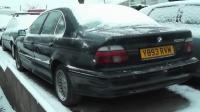 Renault Laguna I (1993-2000) Разборочный номер W8533 #6