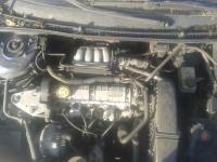Renault Laguna I (1993-2000) Разборочный номер L4594 #4