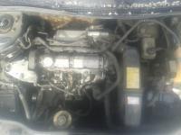 Renault Laguna I (1993-2000) Разборочный номер 48179 #4