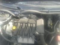 Renault Laguna I (1993-2000) Разборочный номер L4686 #4