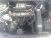 Renault Laguna I (1993-2000) Разборочный номер 48448 #4