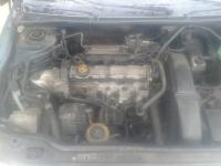 Renault Laguna I (1993-2000) Разборочный номер L4736 #5
