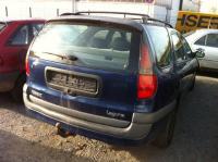 Renault Laguna I (1993-2000) Разборочный номер 48812 #1