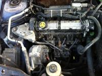 Renault Laguna I (1993-2000) Разборочный номер 48812 #4