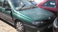 Renault Laguna I (1993-2000) Разборочный номер W8729 #2