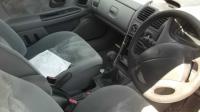 Renault Laguna I (1993-2000) Разборочный номер W8729 #3