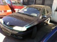 Renault Laguna I (1993-2000) Разборочный номер Z3100 #1