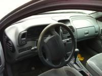 Renault Laguna I (1993-2000) Разборочный номер X9394 #3