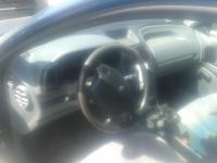 Renault Laguna I (1993-2000) Разборочный номер L4891 #3