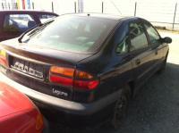 Renault Laguna I (1993-2000) Разборочный номер X9433 #1