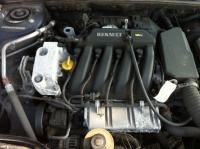 Renault Laguna I (1993-2000) Разборочный номер X9433 #4