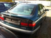 Renault Laguna I (1993-2000) Разборочный номер X9458 #1