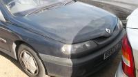 Renault Laguna I (1993-2000) Разборочный номер B2347 #1