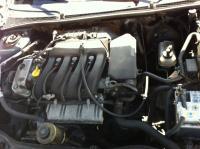 Renault Laguna I (1993-2000) Разборочный номер Z3211 #4
