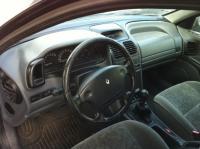 Renault Laguna I (1993-2000) Разборочный номер X9497 #3