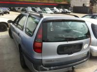 Renault Laguna I (1993-2000) Разборочный номер 49898 #2