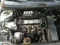 Renault Laguna I (1993-2000) Разборочный номер 49898 #4
