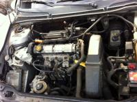 Renault Laguna I (1993-2000) Разборочный номер Z3270 #4
