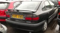 Renault Laguna I (1993-2000) Разборочный номер B2429 #1