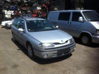 Renault Laguna I (1993-2000) Разборочный номер L5140 #2