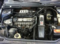 Renault Laguna I (1993-2000) Разборочный номер Z3333 #4