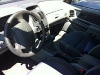 Renault Laguna I (1993-2000) Разборочный номер 50317 #3
