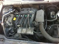 Renault Laguna I (1993-2000) Разборочный номер 50317 #4