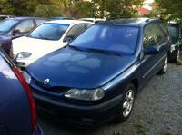 Renault Laguna I (1993-2000) Разборочный номер 50689 #2