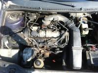 Renault Laguna I (1993-2000) Разборочный номер L5239 #4