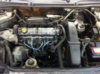 Renault Laguna I (1993-2000) Разборочный номер Z3445 #4