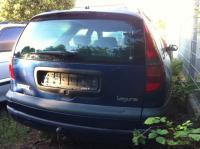 Renault Laguna I (1993-2000) Разборочный номер X9786 #1
